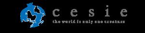 CESIE_Logo_Vector