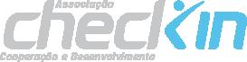 logo_273x69