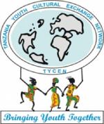tycen-logo